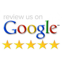 review-us-google-200x200