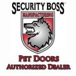 Security Boss